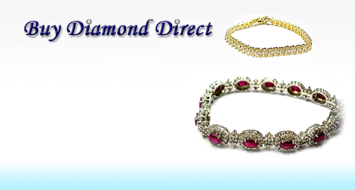mobile we to best the diamonds gold sell canada buy gia jewellery place what