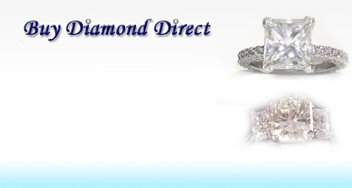 selling loose diamonds online